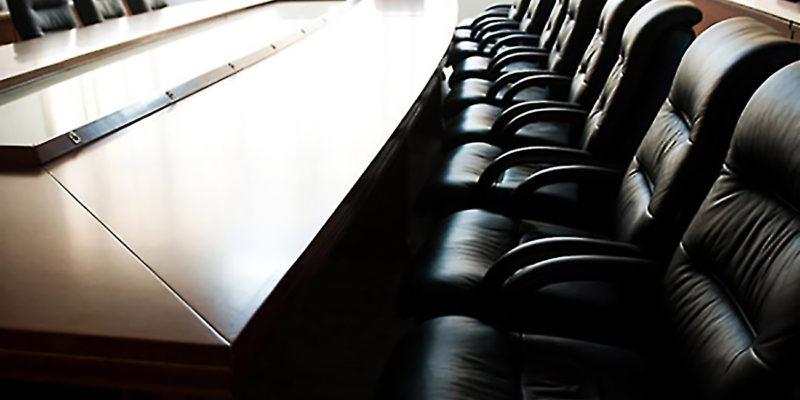 find-perfect-board-directors-startup