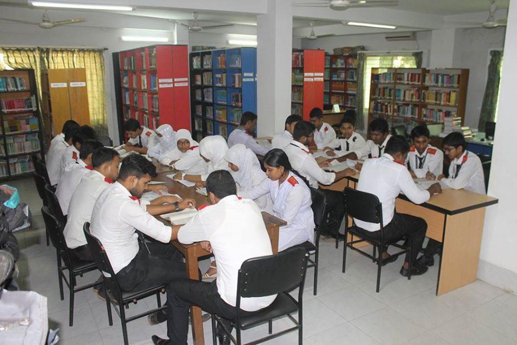 bcmc.edu.bd